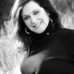 Jenny O'Hara-McDermott -dance company staff grand island