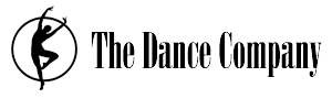 The Dance Company